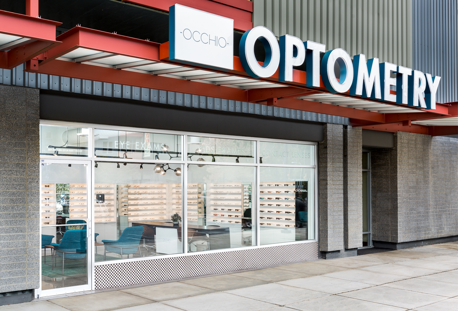Occhio Optometry_Michelle Dirkse-15.jpg