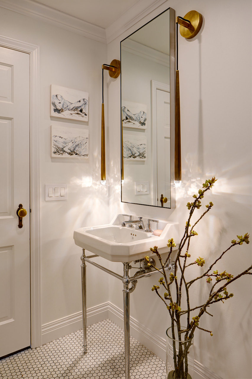 michelle-dirkse-magnolia-residence-01.jpg