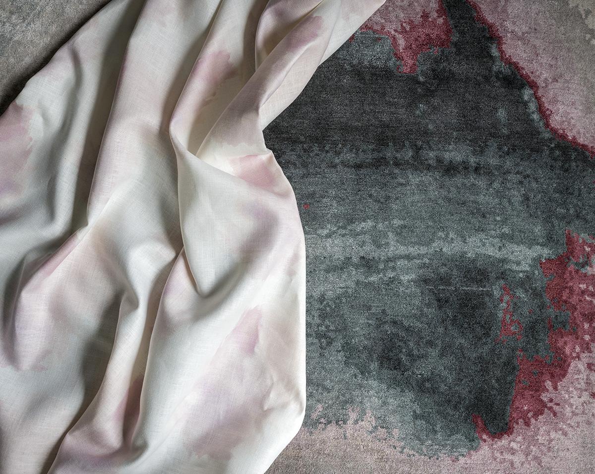 dirkse-textiles-199x_small.jpg