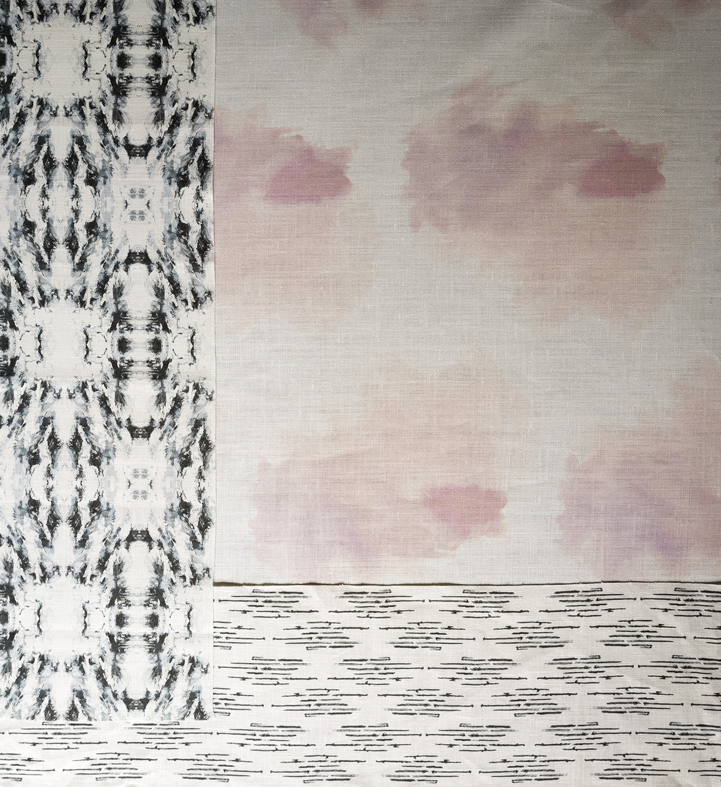 dirkse-textiles-198x_small.jpg