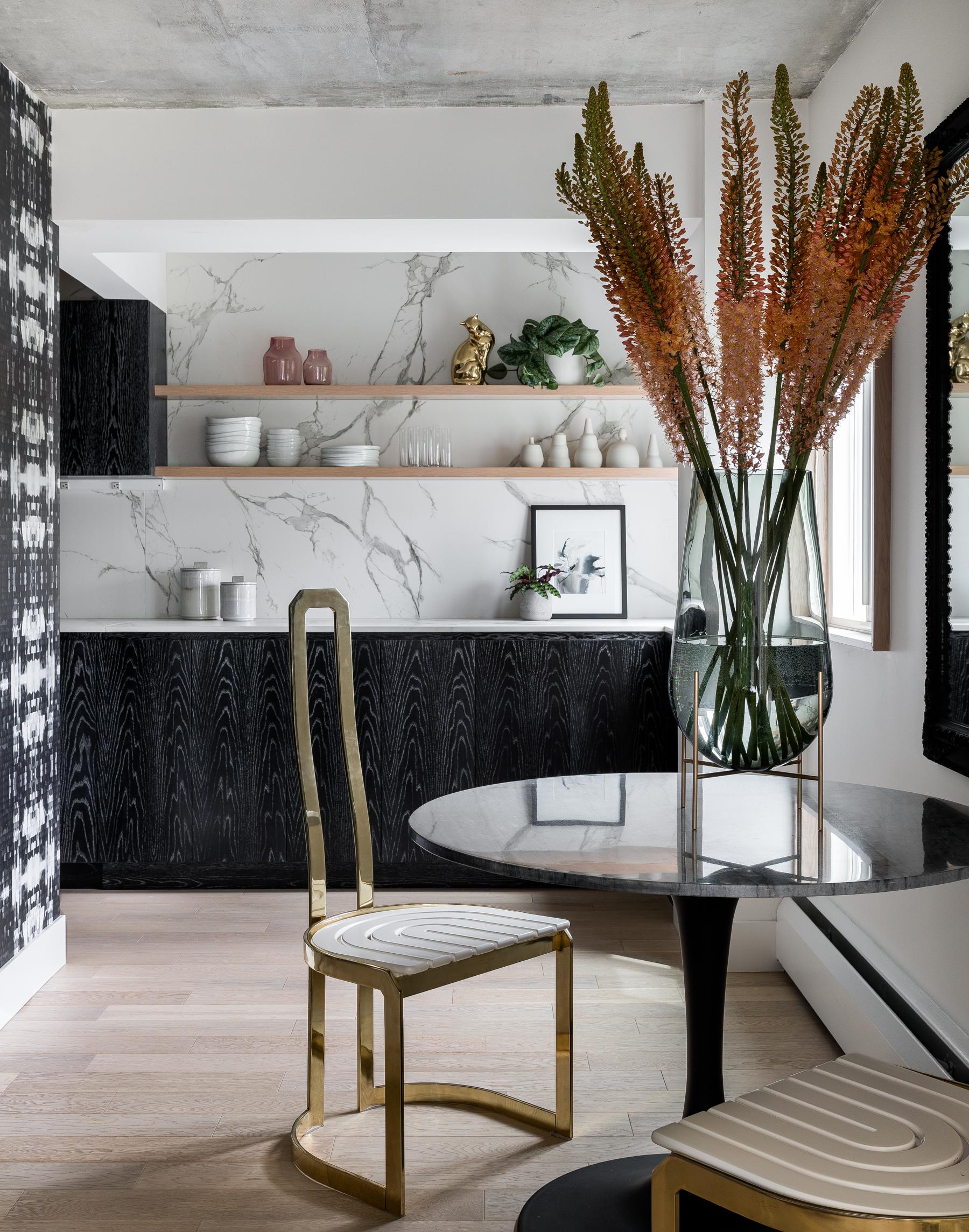 Michelle Dirkse - Home-5.jpg