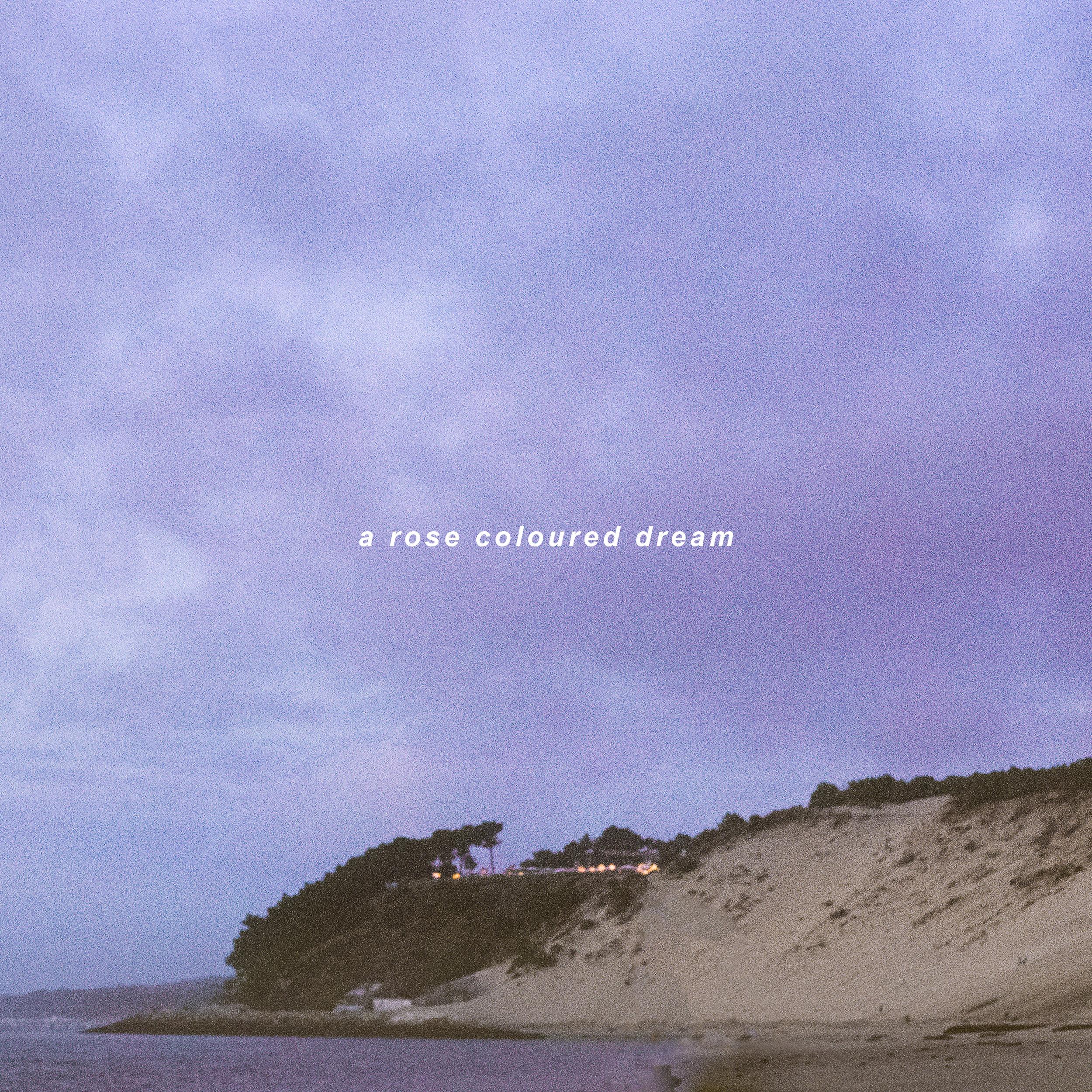 Cover 2.jpg