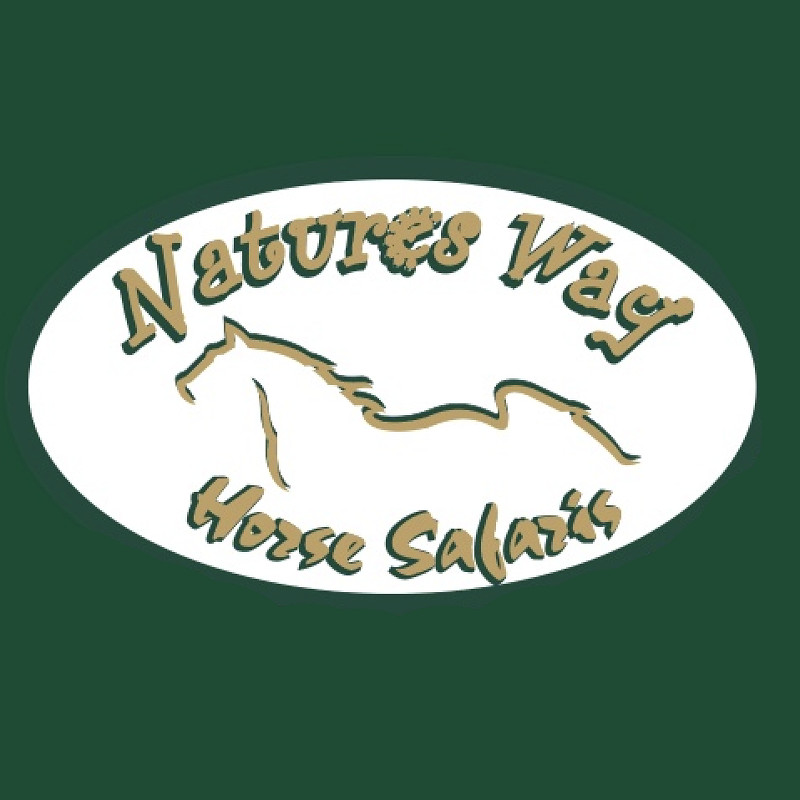 natures-way-logo.jpg