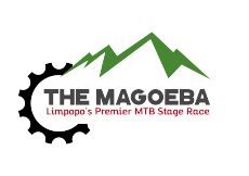The-Magoeba-Logo_Final.png