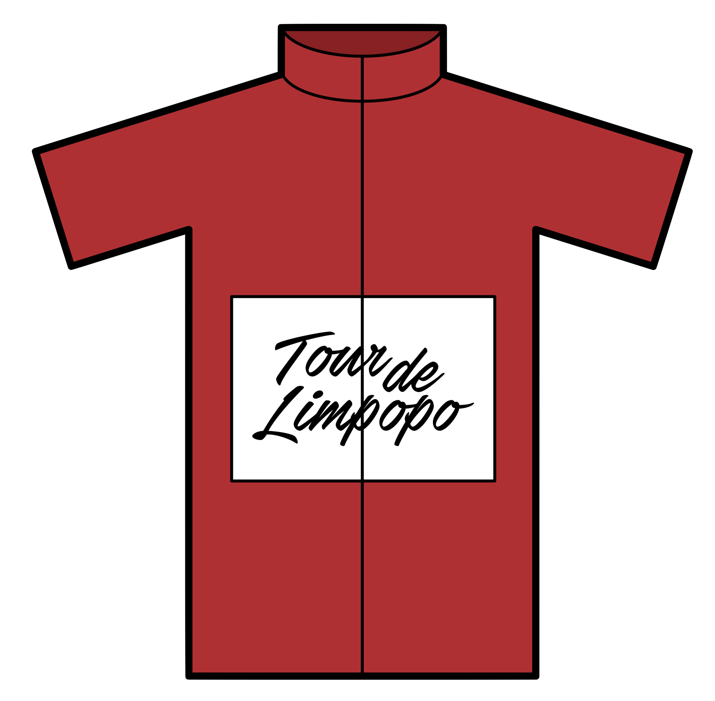 tour-de-limpopo-red-jersey.png
