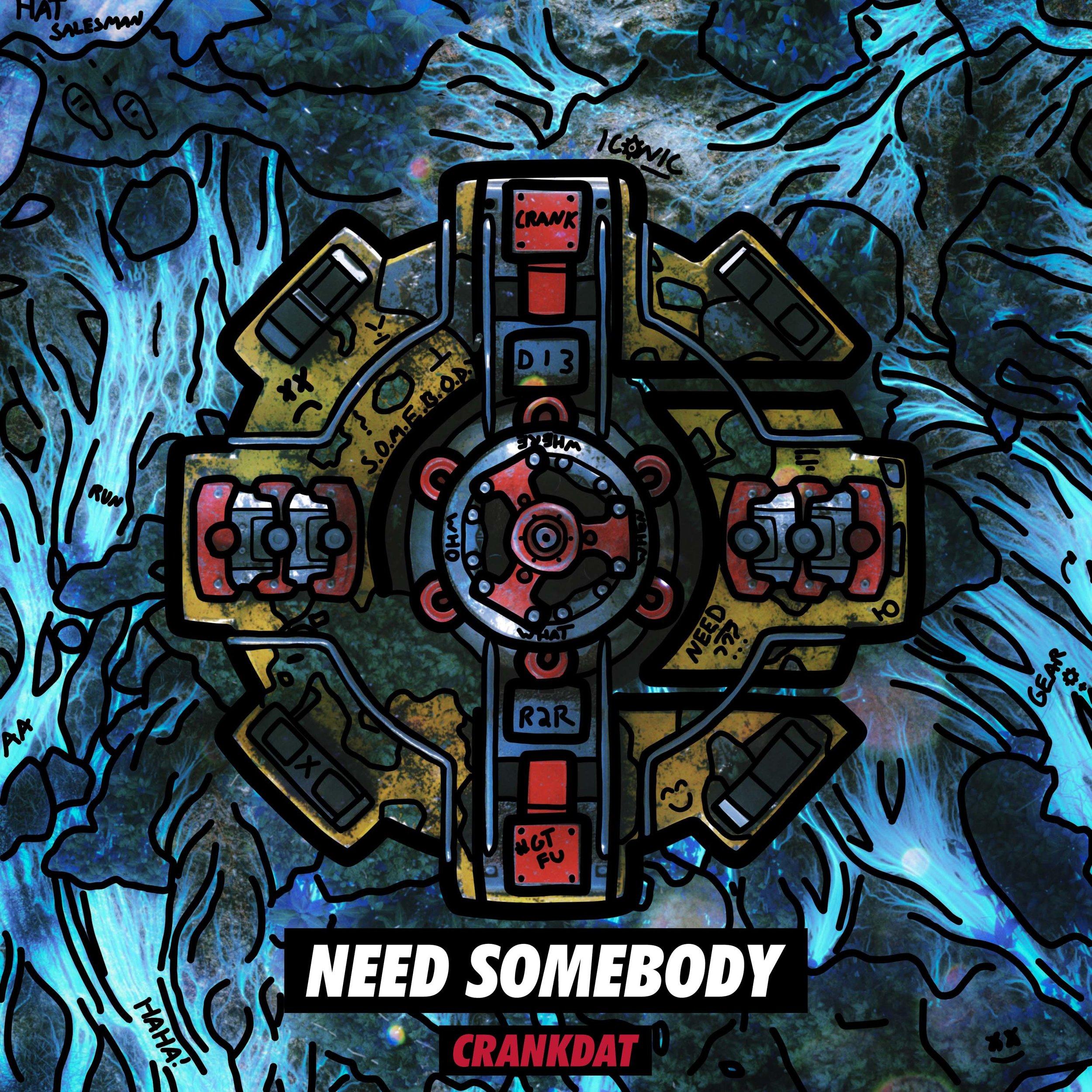 Need Somebody_CoverArt (1).jpg