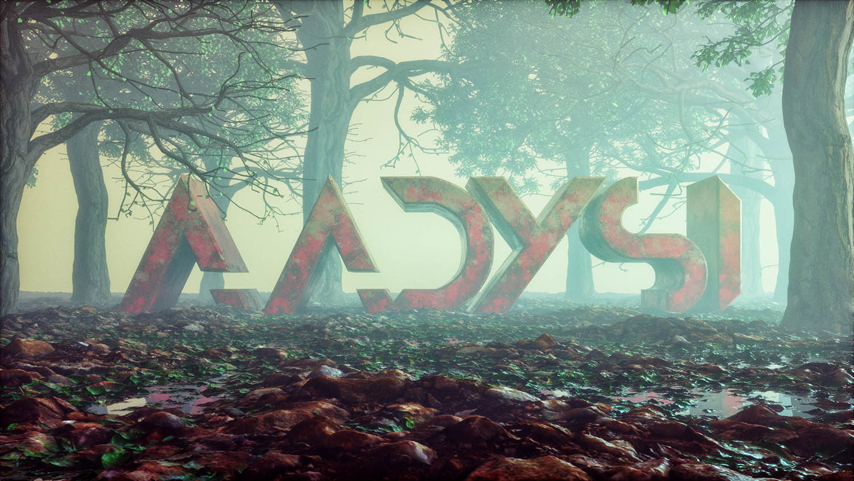 AADYSI_Concept 01 4k v2 LOW.jpg