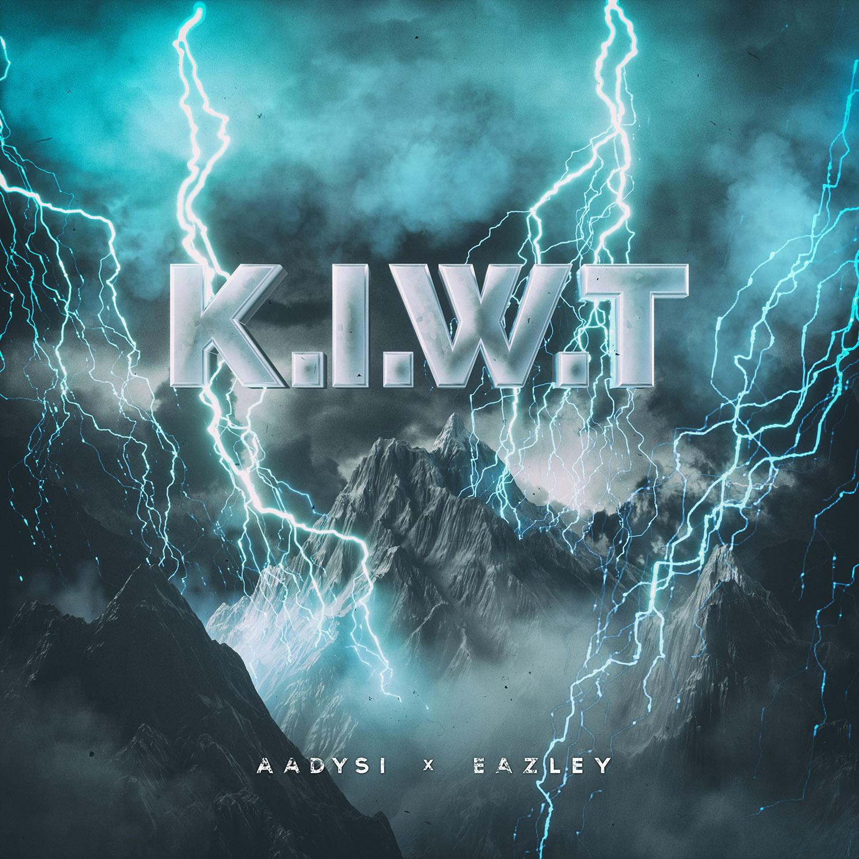 AADYSI_KIWT_Cover_CG_v4_1 LOW.jpg
