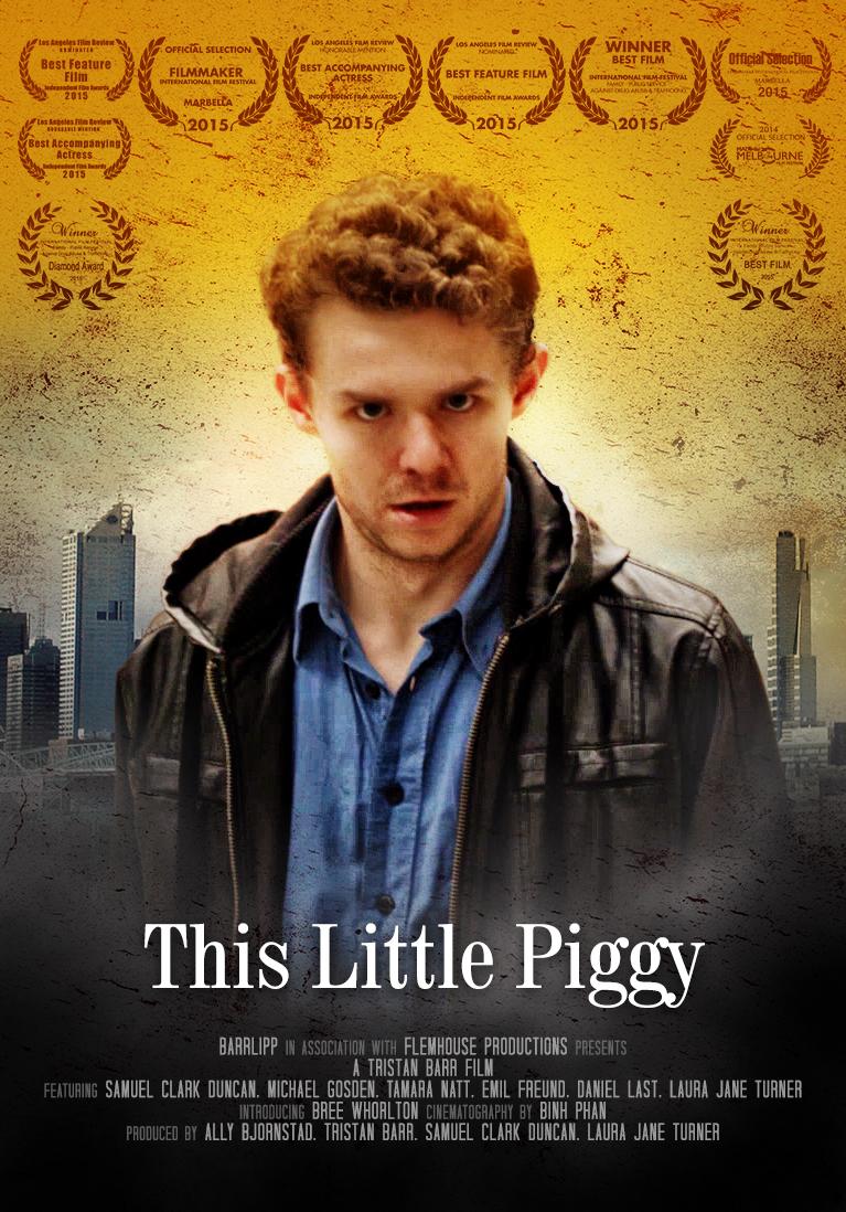 piggy_4-2.jpg