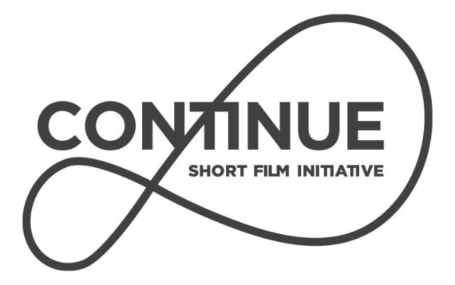 CONTINUANCE PICTURES'  short film development initiative program