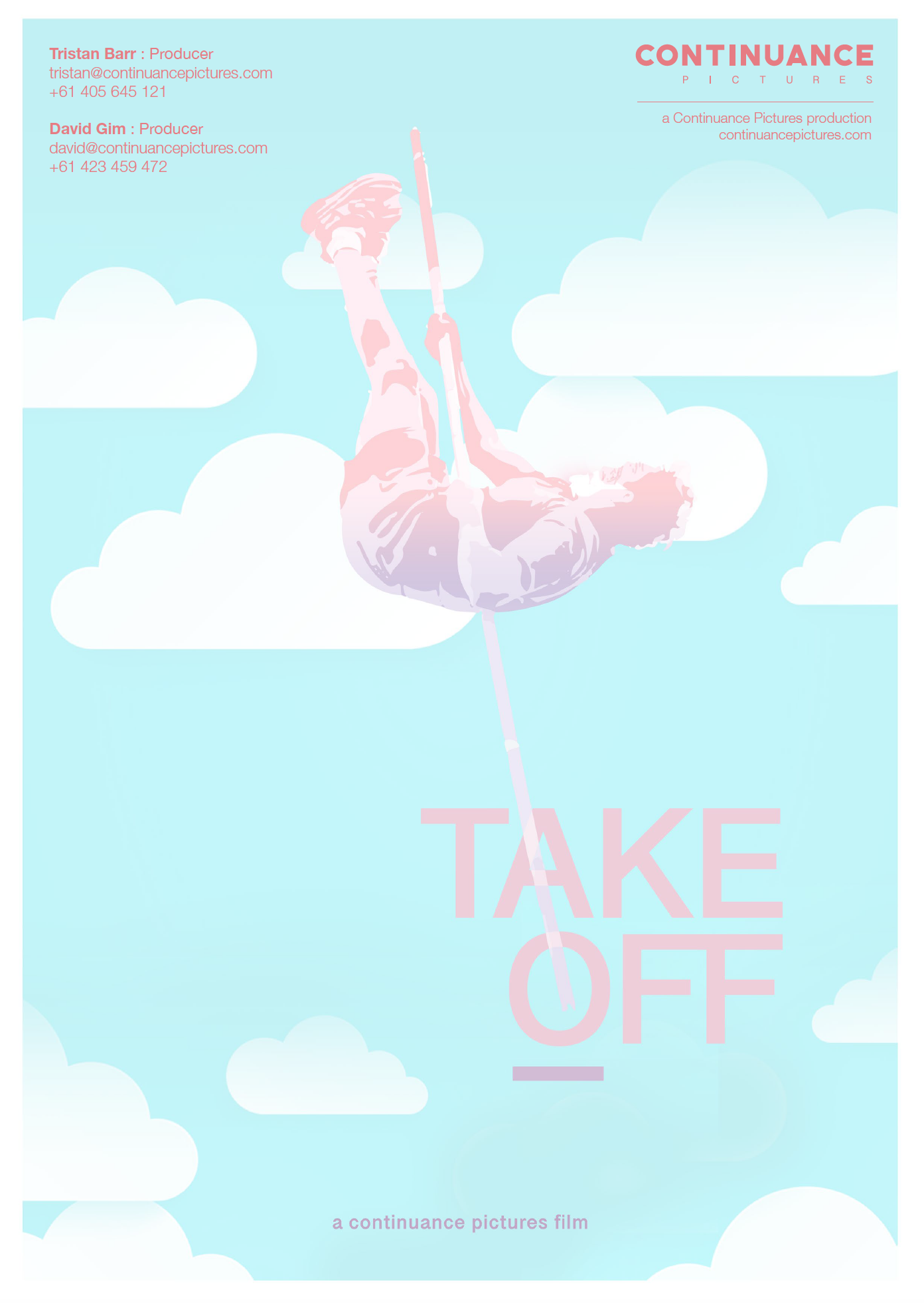 Take off - Continuance Pictures .png