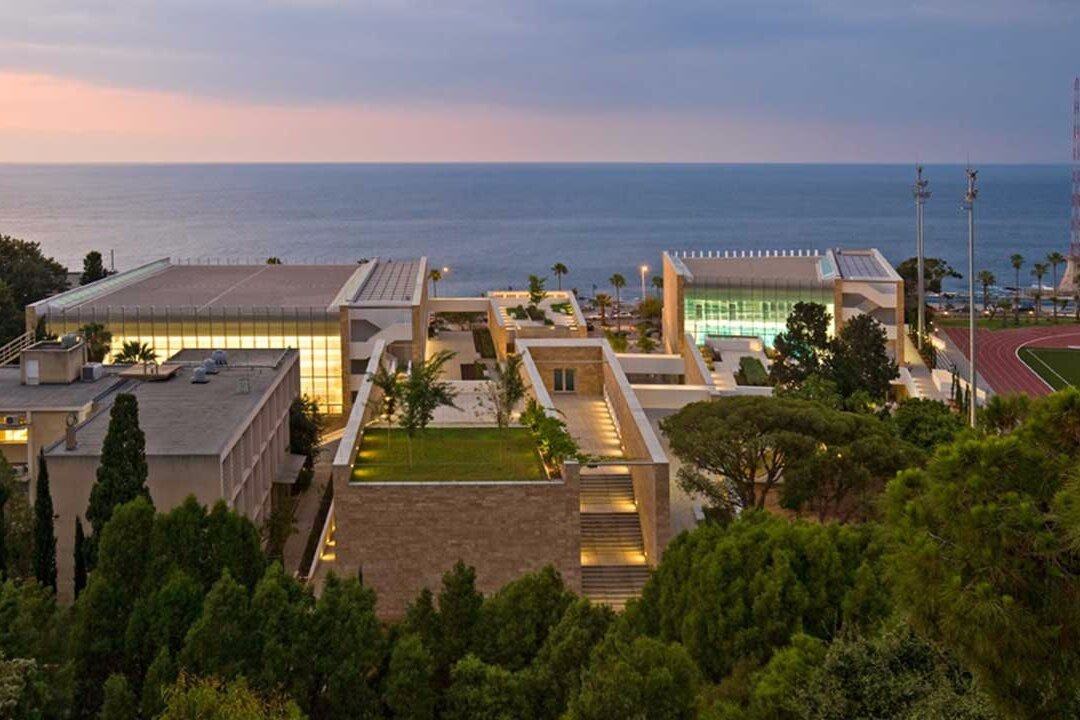 Hargreaves-Associates-American-University-Beirut-02-Project-Page.jpg