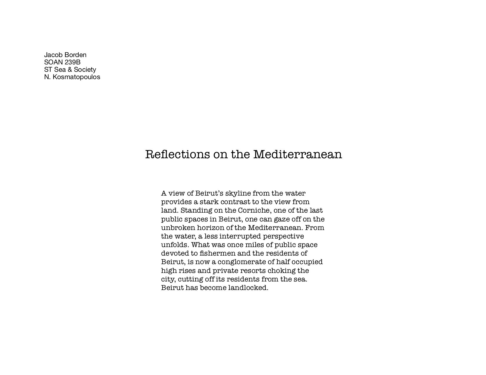 Borden+Photo+Essay+-+Reflections+on+the+Mediteranean+.jpg