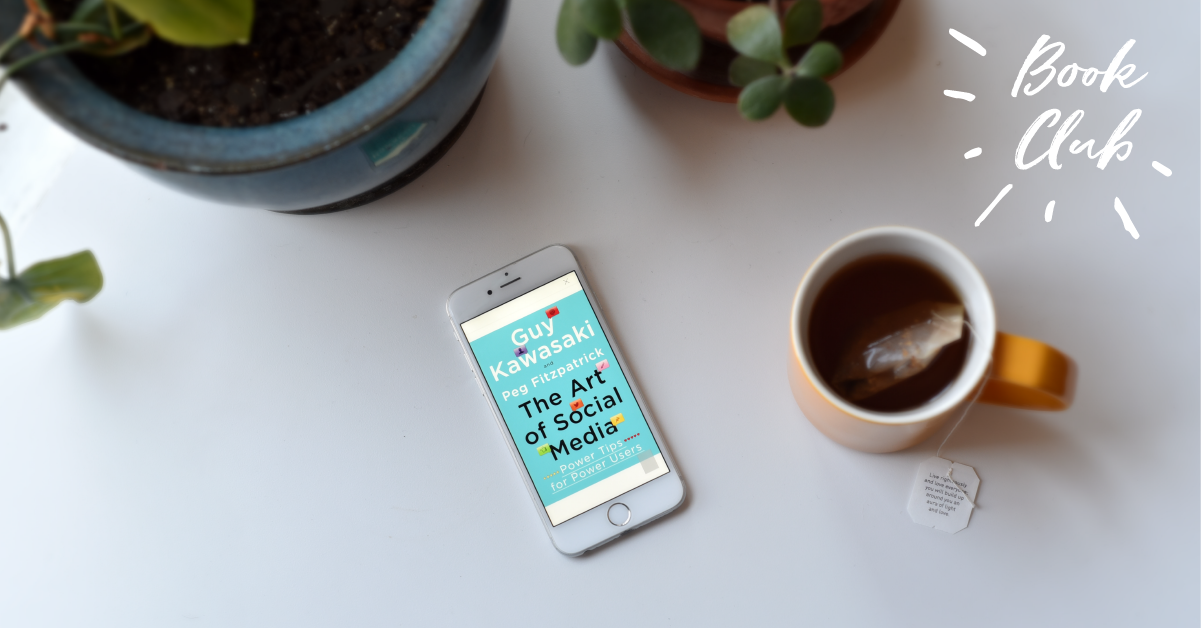 Current 120 Book Club - Manage Your Day-to-Day by 99u - Book Review