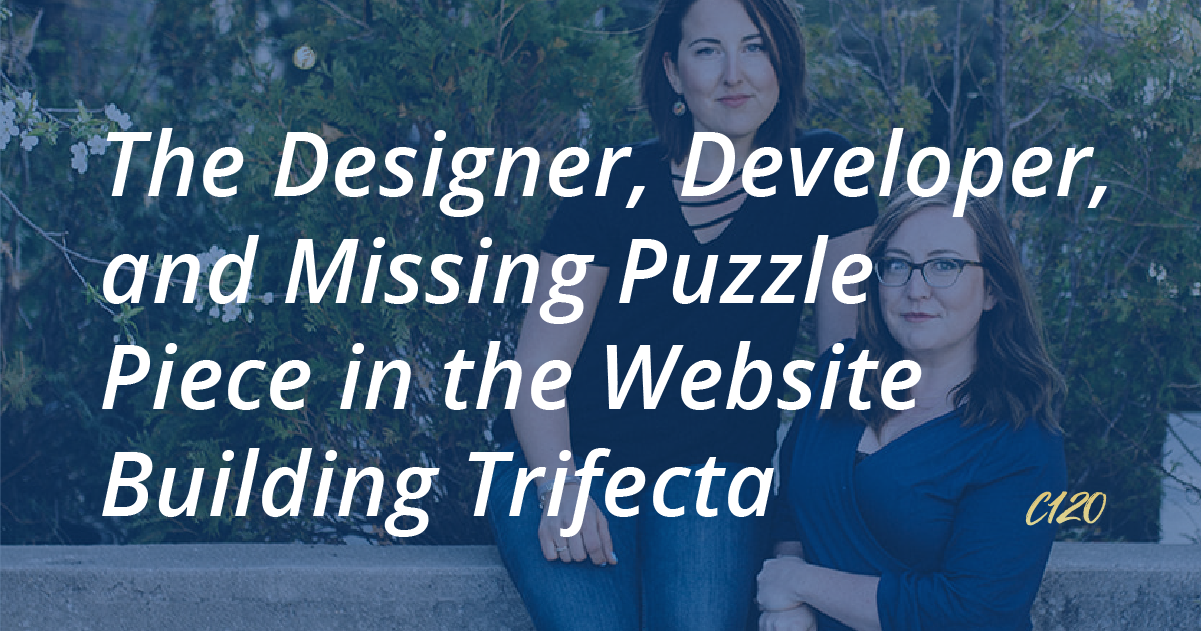 As Designers, Developers and Strategists, the Current 120 team has the skills to create Traverse City's best websites