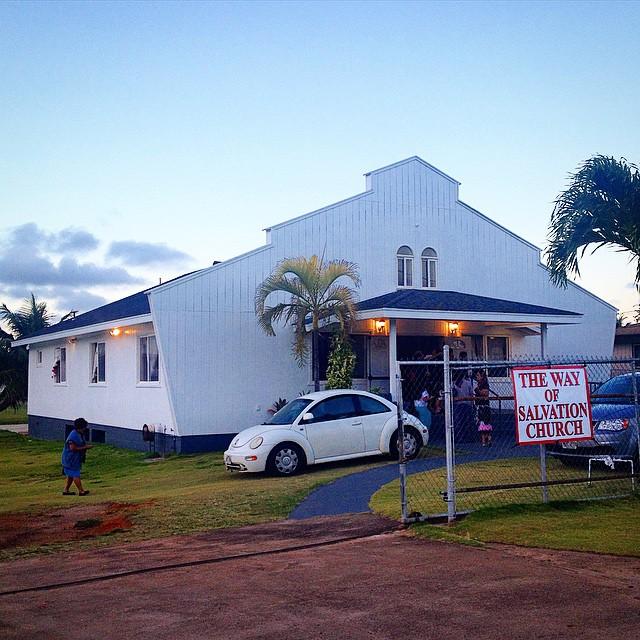 kauaifront2.jpg