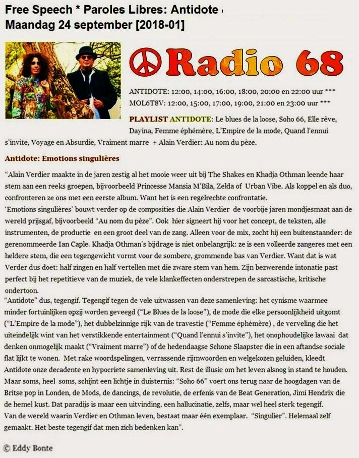 RADIO 68.JPG