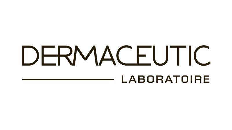 dermaceutic.png