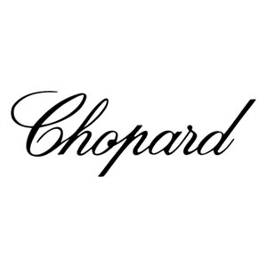 Copy of chopard