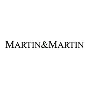 Copy of martin and martin