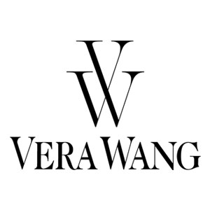 Copy of vera wang