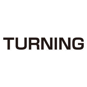 Copy of turning