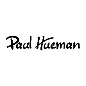 Copy of paul hueman