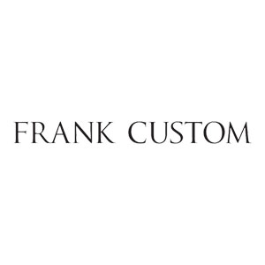 Copy of frank custom