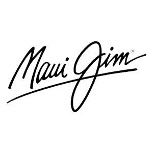 Copy of maui jim