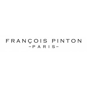 Copy of francois pinton