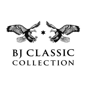 Copy of bj collection