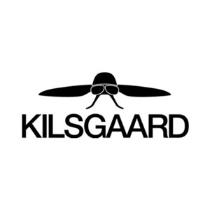 Copy of kilsgaard