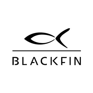 Copy of blackfin