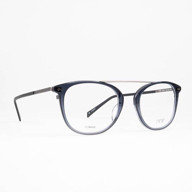 📸 @nineeyewear . . . #nineeyewear #danishdesign #madeinjapan #eyewear #boutiqueeyewear #eyeweartrends #eyewearstyle #eyewearfashion #boutiquefashion #eyeglasses #fashion #shoplocal #burwood