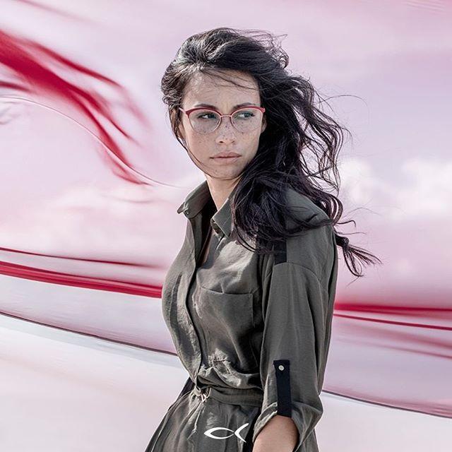 Blackfin frames from Italy 🇮🇹 📸 @blackfineyewear . . . #blackfineyewear #italianeyewear #italianfashion #eyewear #boutiqueeyewear #eyeweartrends #eyewearstyle #eyewearfashion #boutiquefashion #eyeglasses #fashion #shoplocal #burwood