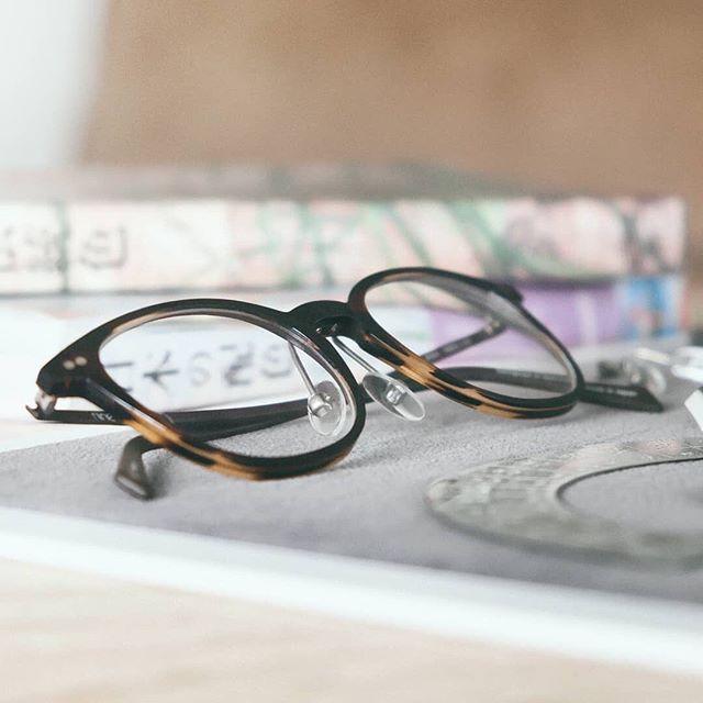 📸 @nineeyewear  #nineeyewear #danishdesign #craftedinjapan #madeinjapan #eyewear #boutiqueeyewear #eyeweartrends #eyewearstyle #eyewearfashion #boutiquefashion #eyeglasses #fashion #shoplocal #burwood