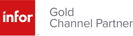 logo-gold-channel.png