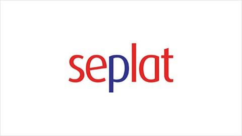 seplat-logo.jpg