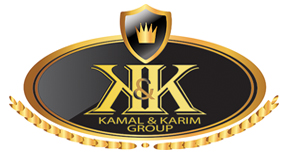 K and K Group