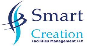 Smart Creation Facilities Management