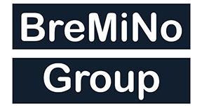 Bremino Group