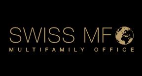 Swiss MF.jpg
