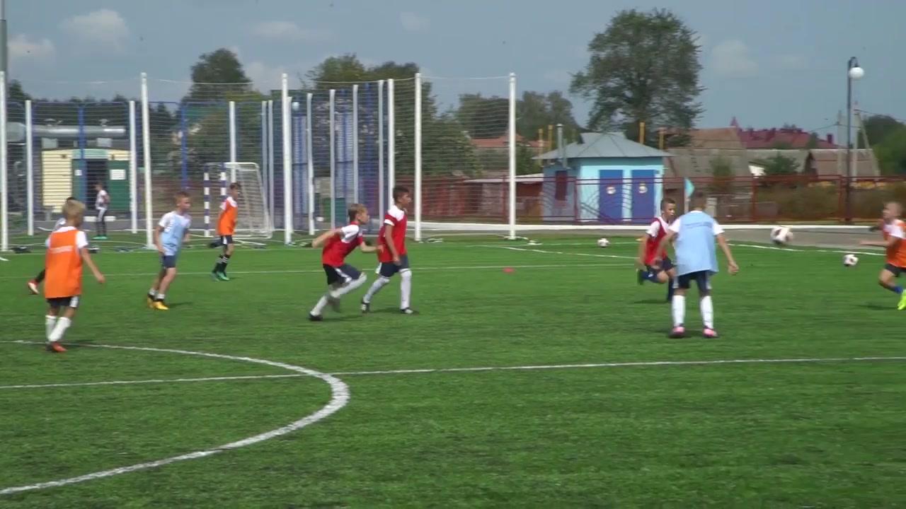 15.Dynamo-Brest Academy in Alexandria-Inwex.jpg
