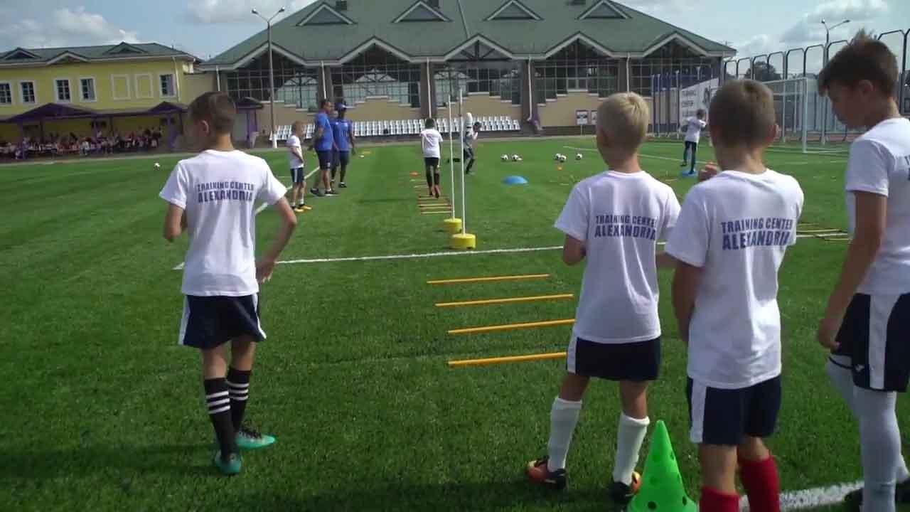 16.Dynamo-Brest-Academy-in-Alexandria-Inwex.jpg