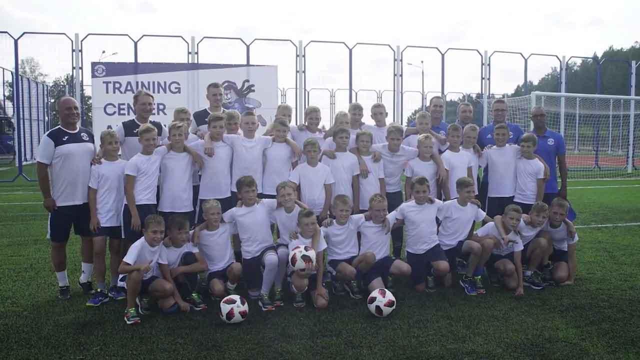 19.Dynamo-Brest-Academy-in-Alexandria-Inwex.jpg