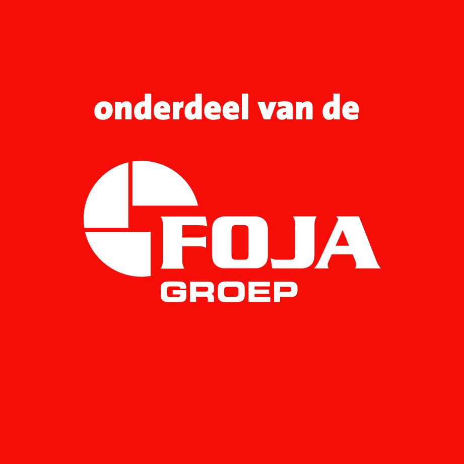 Onderdeel_van_de_foja_groep_V2.jpg