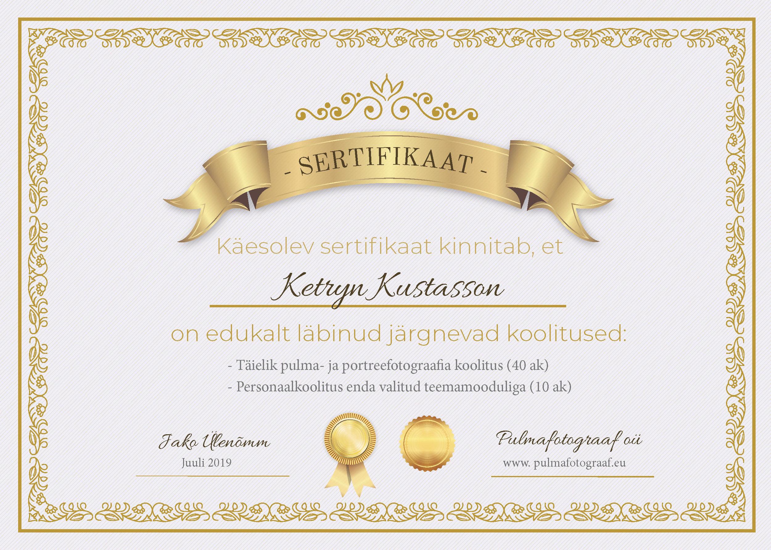 Sertifikaat_Ketryn_v0.2.jpg