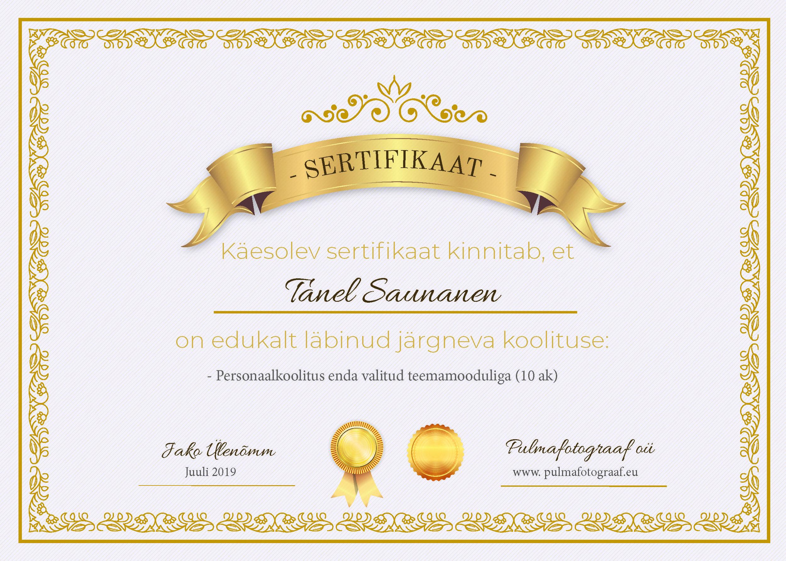 Sertifikaat_Tanel_v0.1.jpg