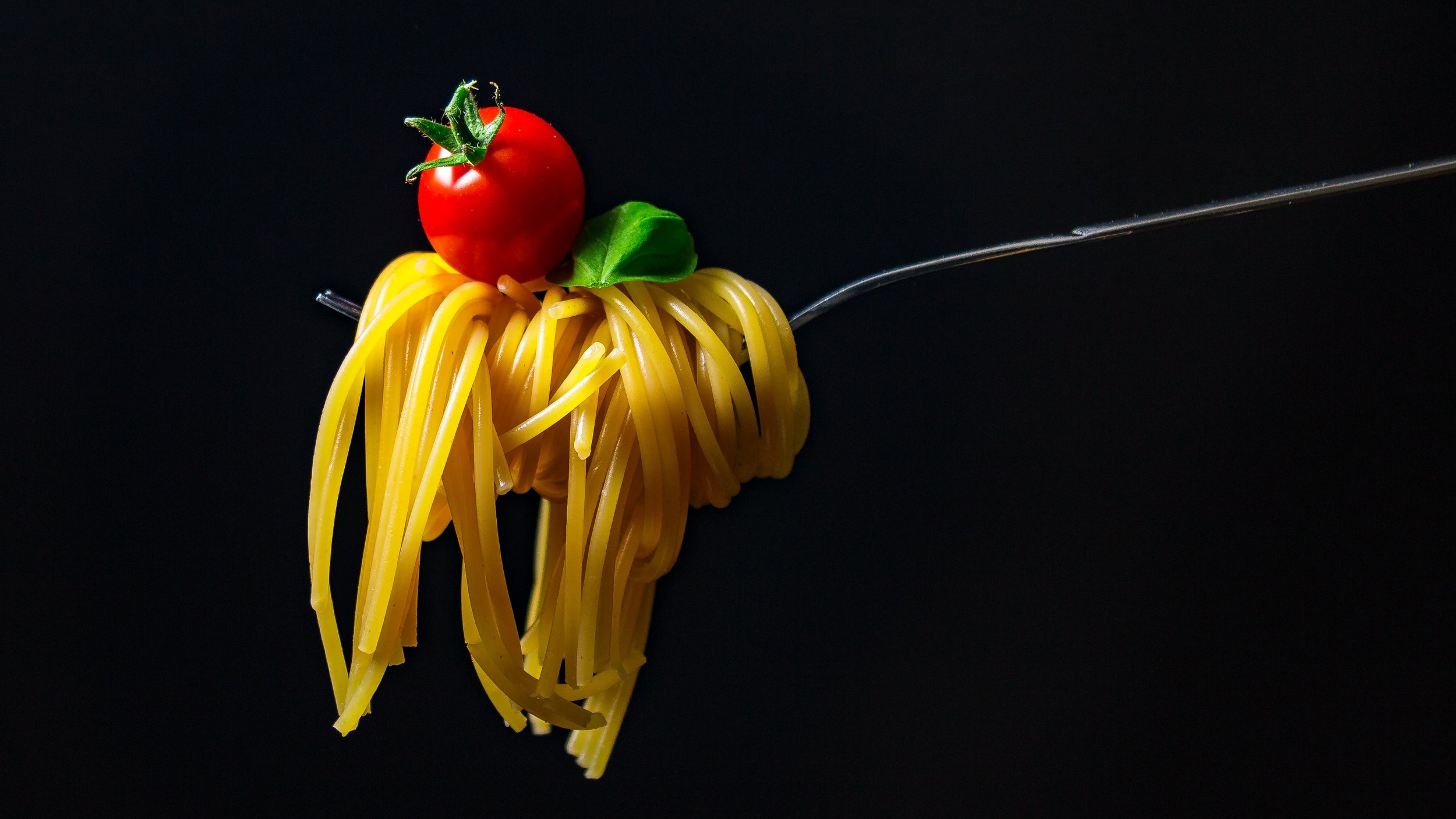 Spaghetti-Pasta-Noodles-Italian-4k.jpg