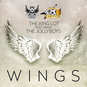 wings-single-artwork.jpg